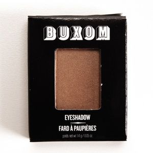 Buxom Eyeshadow in Bold Bling